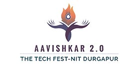 Aavishkar 2.0 the tech fest - NIT Durgapur