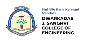 Dwarkadas J Sanghvi College Of Engineering, Mumbai