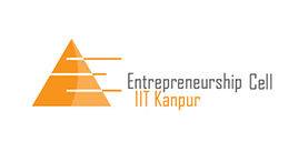ECell - IIT Kanpur