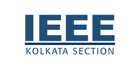 IEEE - Kolkata Section
