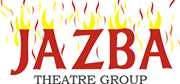 Jazba Theatre Group