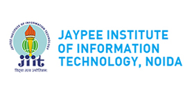 Jaypee Institute of Information & Technology