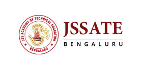 Jagadguru Sri Shivarathreeshwara Academy of Technical Education, Bangalore