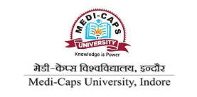 Medi-Caps University, Indore