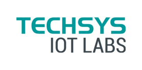 TechSys IoT Labs