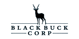 The Blackbucks Group