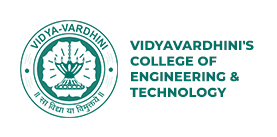 vidyavardhini's college of engineering and technology - Mumbai