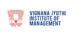 Vignana Jyothi Institute Of Management, Hyderabad