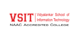 Vidyalankar school of information technology