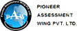 Pioneer Assessment Wing