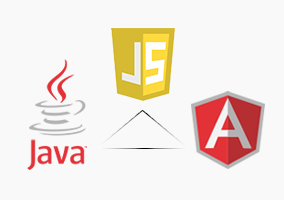 Java Full Stack Development