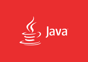 Java Advance Program