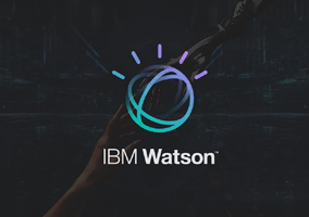 Build Intelligent Robots with IBM Watson
