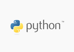 Machine Learningwith Python