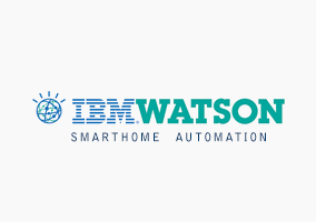 SmartHome Automation with IBM Watson