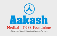 Aakash Education