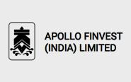 Apollo Finvest
