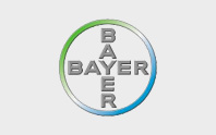Featured companies hello intern for Bayer ford motor company