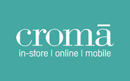Croma A Tata Enterprise