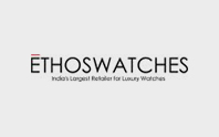 Ethos Watches