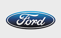 Ford Motor Private Ltd
