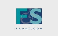 Frost & Sullivan India Pvt Ltd