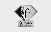 Fashion TV Talent House - India
