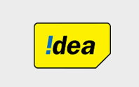 Idea Cellular Ltd
