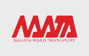 Navata Road Transport