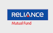 Reliance Nippon Life Asset Management Ltd