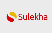 Sulekha Media Pvt. Ltd.