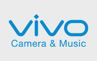 Vivo Mobile India Private Limited
