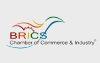 BRICS Chamber of Commerce & Industry