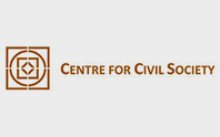 Centre For Civil Society