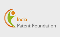 India Patent Foundation