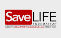 Savelife Foundation