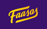 Faasos Food Services Pvt Ltd.