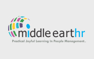 Middle Earth HR Pvt Ltd