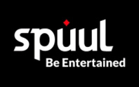Spuul Digital Entertainment