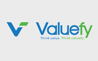 Valuefy Solutions Private Limited