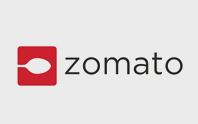 Zomato Media Pvt Limited