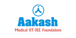 Aakash Education Internships