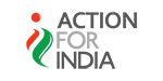 Action For India Internships