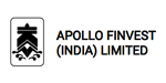 Apollo Finvest Internships