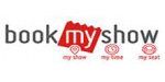BookMyShow Internships