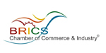 BRICS Chamber of Commerce & Industry Internships