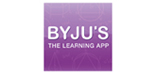Byju's Classes Internships