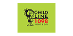 Childline India Foundation Internships