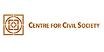 Centre For Civil Society Internships