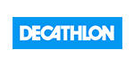 Decathlon Sports India Internships